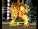 ポケモンバトルレボリューション シングル対戦(ランダム) その8