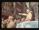 【ニコニコ動画】ナチスの謎 ~ヒトラー総統の予言PART5~を解析してみた