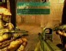 【PCゲーム】 Ghost Recon Advanced Warfighter Coop 2/3