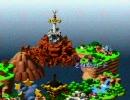 はじめてのスーパーマリオRPGを実況プレイ part3 thumbnail