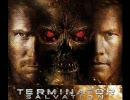 ターミネーター4予告編音楽 『Clash Of Titans』