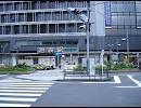 【ニコニコ動画】原付日本一周10,000キロ 第1夜【2009/07/05】を解析してみた
