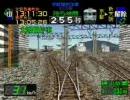 【PS:電車でGO!プロフェッショナル】JR京都線153系特別新快速