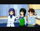 【ニコニコ動画】【アイドラ】おはよう諸君!7月6日【社長誕生日】を解析してみた