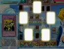 TommyRampsの遊戯王オンライン戦記6 超速エクゾディア編