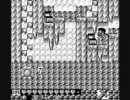 【TAS】カエルの為に鐘は鳴る in 1:27:43.30 part 3 thumbnail