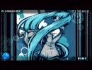 初音ミク-Project DIVA- 「松岡修造の焼失」
