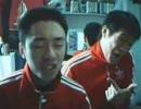 中国のback dorm boysーAs long as love me