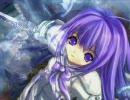 永遠のアセリア -The Spirit of Eternity Sword-