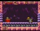 ヘタレがミッキーとミニーマジカルアドベンチャー2をハードでプレイ 4