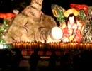 ねぶた祭2007