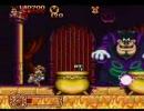 ヘタレがミッキーとミニーマジカルアドベンチャー2をハードでプレイ 6