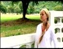 Jennifer Does Thailand-Part 2(b)