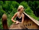Jennifer Does Thailand-Part 3(a)