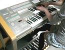 AIRより【夏影】~Cornwall summer mix~を弾いてみました。 thumbnail