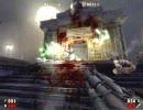 【Painkiller】ペインキラー 01 Cemetery【Heven's Got A Hitman】