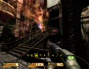 【FPS】Quake4 シングルプレイ#23