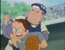 某野球アニメを4ミリも見たことのない俺がアフレコ(前編)