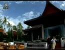 Thailand Travel Show episode 2 part 3