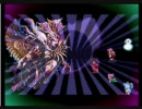 ロマサガ3の音源で聞くロマサガ・サガフロバトルメドレー thumbnail