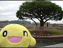 【ニコニコ動画】原付日本一周10,000キロ 第4夜【2009/07/08】を解析してみた
