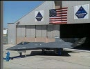 YF-23ドキュメント 04