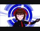 アイドルマスター ~Geometric City~ -ZUNTATA-