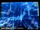 麻雀ゲーム MJ3 evo プレイ風景 vol.11