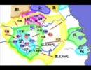 【ニコニコ動画】社稷ブレイク王国を解析してみた
