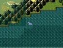 RPGツクール2003ゲーム 天からの落し物part15