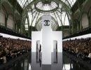 Chanel Fall-Winter 2009.2010 Womens Paris