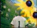 熱闘甲子園 オープニング00~02年