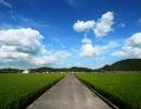 【ニコニコ動画】せつなくなる日本の夏画像集を解析してみた