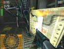 Aliens vs. Predator 2 拡張パック - Primal Hunt - Corporate編 Part.10