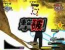 ひぐらしデイブレイク IRC野良部活5(2007/8/4)