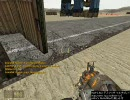 Half-Life2 マルチプレイ (mIKe's ReVeNGe鯖)