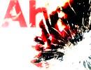 Given Ah~!p thumbnail