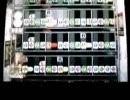 【DS:バンブラ】初代ぷよぷよ STAGE13サタン戦