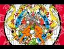 【鏡音リン・レン】御饌津の祭【オリジナル】