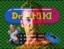 Dr.ANIKI thumbnail