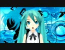 【Project DIVA】Don't say '&#