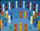 【ニコニコ動画】懐かCM 80~90年代ごちゃまぜを解析してみた