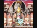 メイプルストーリーBGM 「FightingPinkBeen」