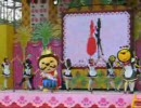 大阪キング2007メイド