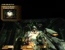 【FPS】Quake4 シングルプレイ#24 凶悪ピザ