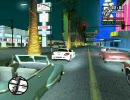 GTA SA 3都市を観光 してみた 3