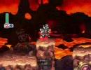 ロックマンX4 ゼロでクリア part2