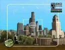 GTA SA 3都市を観光 してみた 4