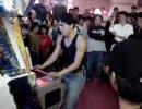beatmaniaの神 DJ ITOH
