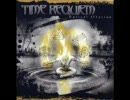 Time Requiem - Creator In Time